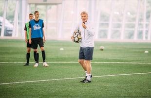 Coaching Manual-213-min