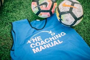 Coaching Manual-289-min