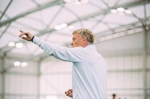 Coaching Manual-306-min