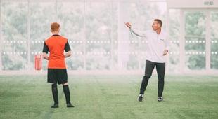 Coaching Manual-389-min