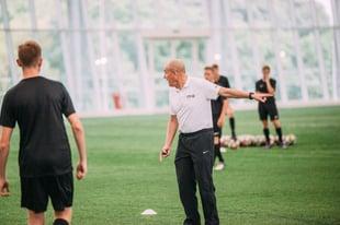 Coaching Manual-524