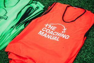 Coaching Manual-534-min