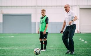 Coaching Manual-596-min