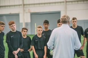 Coaching-Manual-89-min