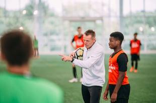 Coaching Manual-449-min