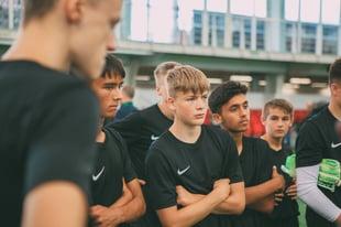 Coaching Manual-476-min