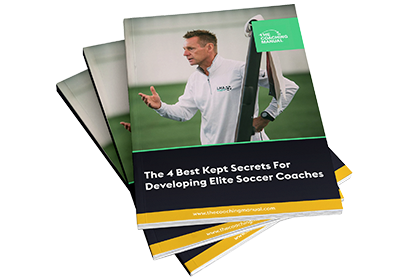 4-best-kept-secrets