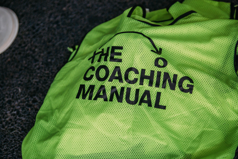 Coaching Manual-202