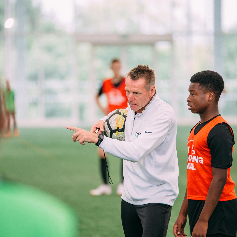 Coaching Manual-449