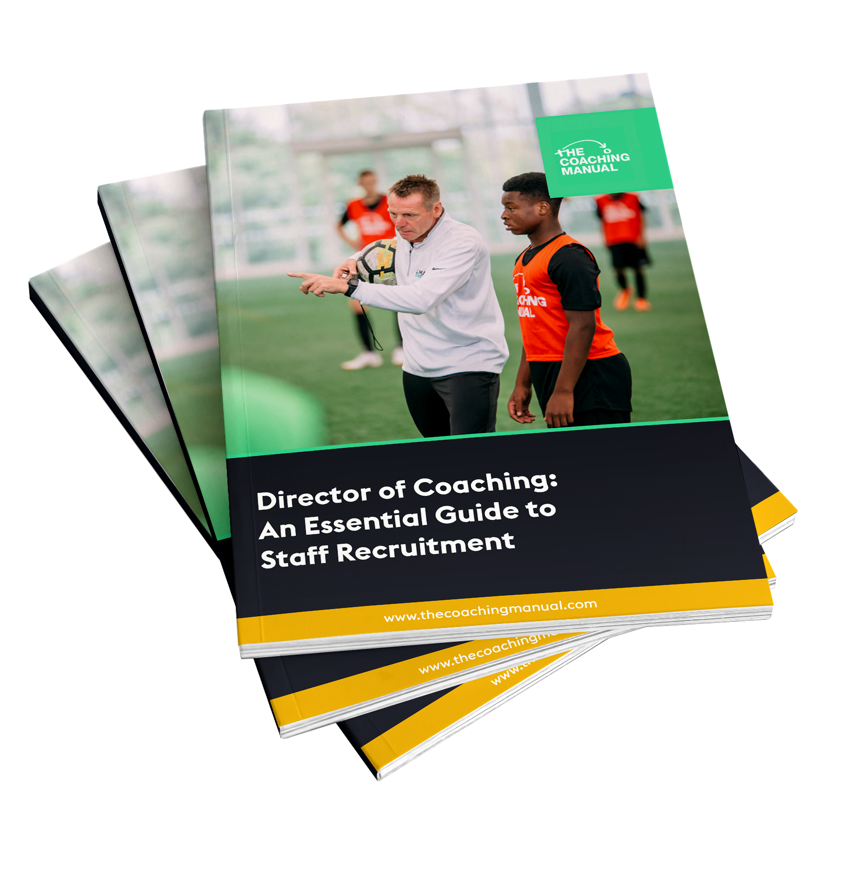 Director-of-Coaching-An-Essential-Guide-to-Staff-Recruitment
