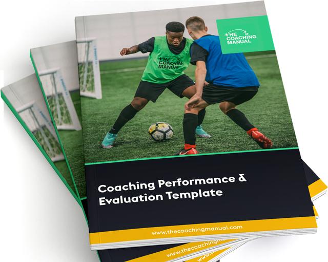 1-Stack-CoachingManual_CoachingPerfomance_EvaluationTemplate