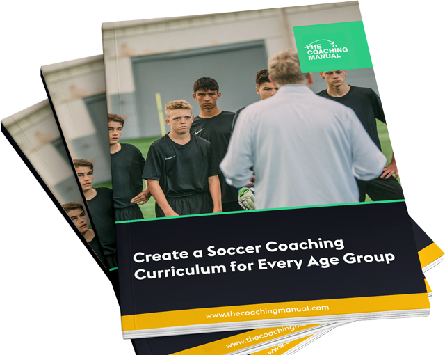 1-Stack-Create-a-Soccer-Coaching-Curriculum-for-Every-Age-Group