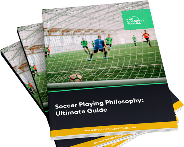 1-Stack-Soccer-Playing-Philosophy--Ultimate-Guide