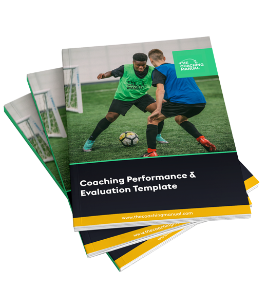 2-Stack-CoachingManual_CoachingPerfomance_EvaluationTemplate