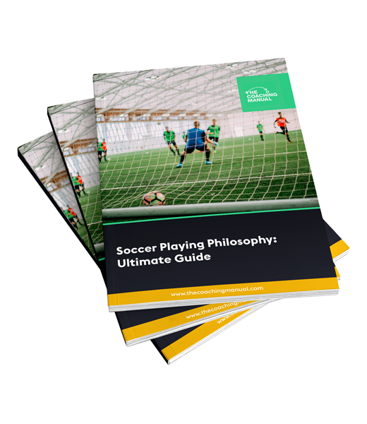 2-Stack-Soccer-Playing-Philosophy--Ultimate-Guide