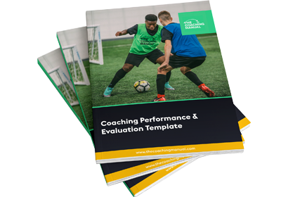 3-Stack-CoachingManual_CoachingPerfomance_EvaluationTemplate