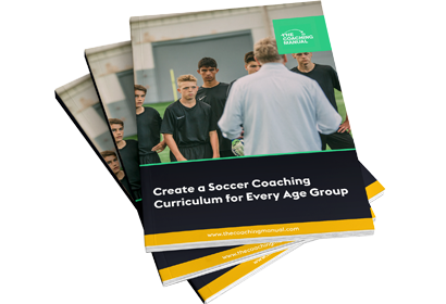3-Stack-Create-a-Soccer-Coaching-Curriculum-for-Every-Age-Group