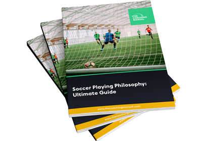 3-Stack-Soccer-Playing-Philosophy--Ultimate-Guide