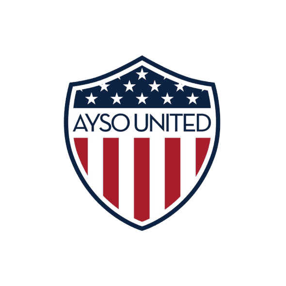 ayso-united-logo