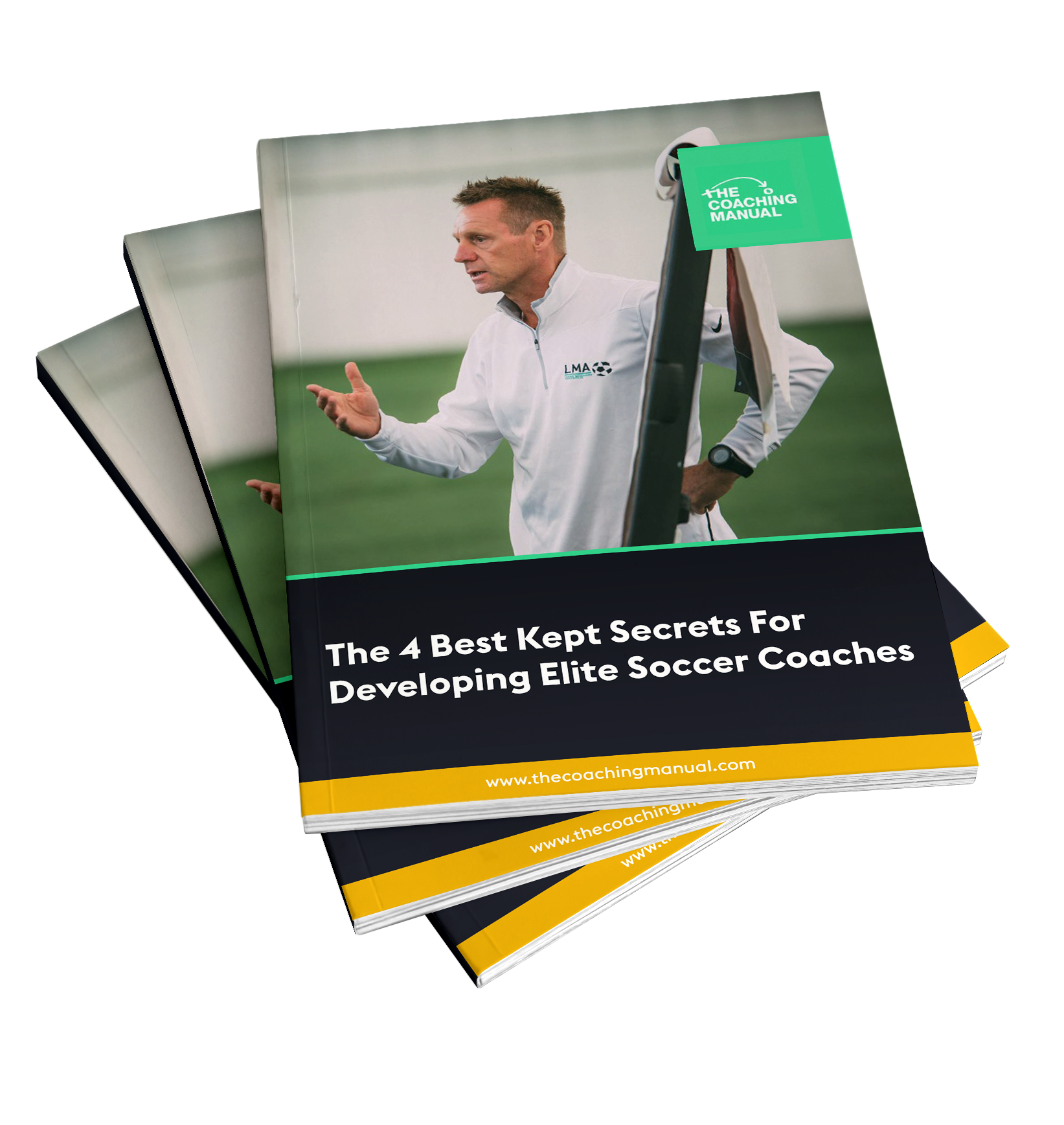 eBook-The-4-Best-Kept-Secrets-For-Developing-Elite-Soccer-Coaches-