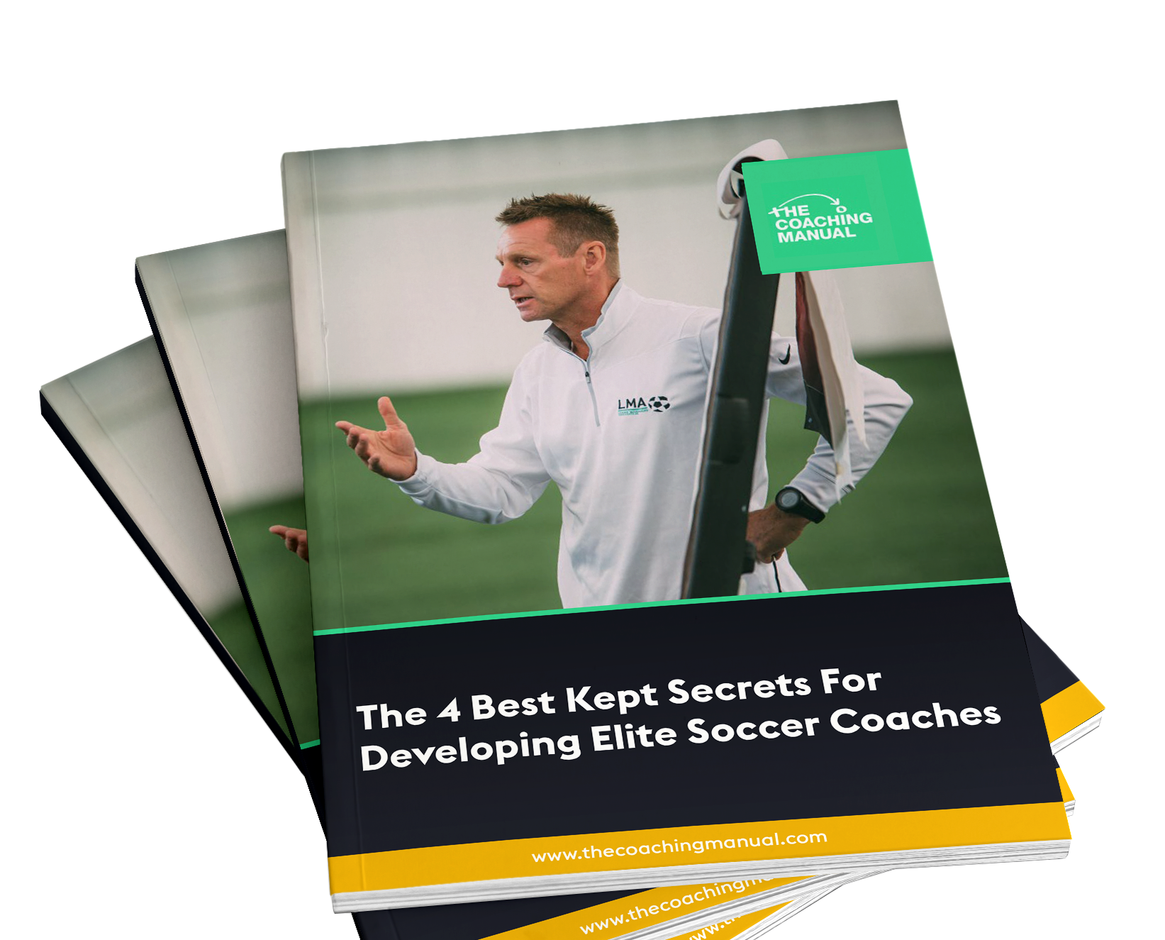 The-4-Best-Kept-Secrets-For-Developing-Elite-Soccer-Coaches-crop