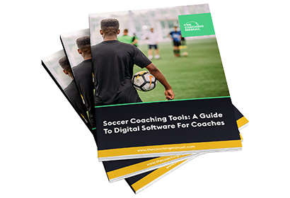 soccer-coaching-tools-a-guide