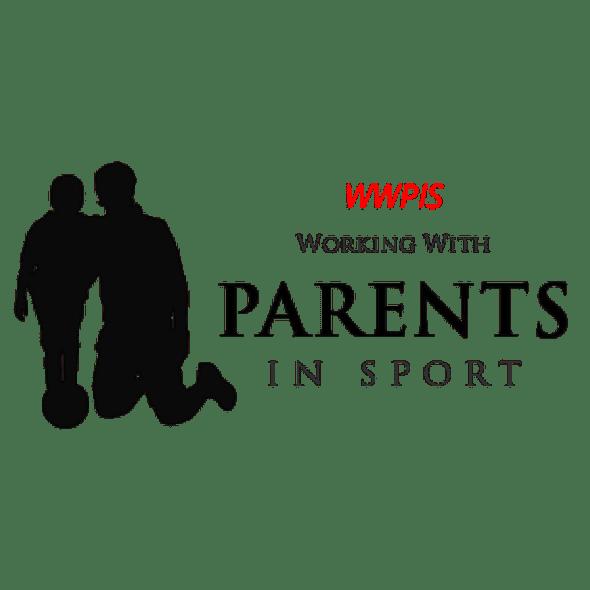 wwpis-logo